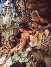 jungle-book-mowgli-bandar-log