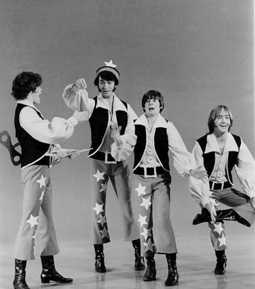 Monkees_Television_special_1969