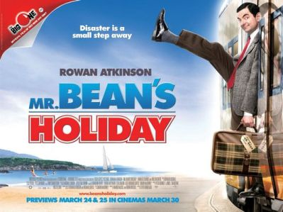 Mr_beans_holiday_ver7