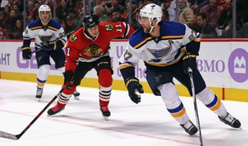 st-louis-blues-vs-chicago-blackhawks-jpg
