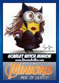 behold-mighty-minion-avengers-fan-art-384683