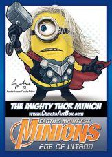 behold-mighty-minion-avengers-fan-art-384685