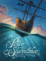 Peter and the Starcatcher-Finish-sm
