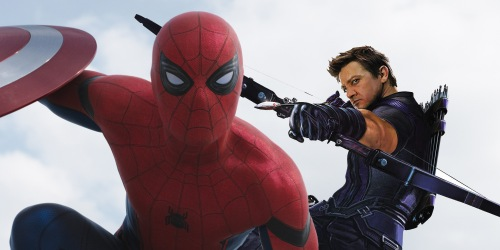 Spider-Man-Hawkeye-Civil-War