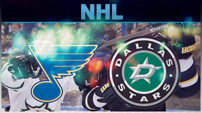 st-louis-blues-vs-dallas-stars