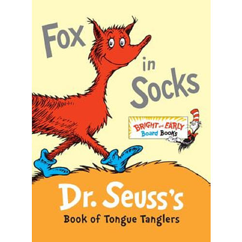 Fox-in-Socks---Dr.--pTRU1-16059685dt