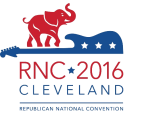 2016_Republican_National_Convention_Logo
