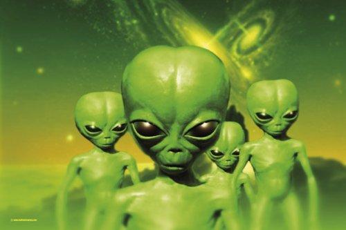 aliens-482114