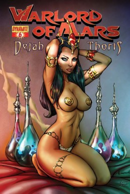 dejah-thoris-2011-dejah-thoris-6-ale-garza