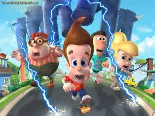 Jimmy_Neutron_When_Pants_Attack