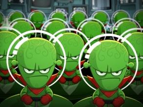 marcianos1