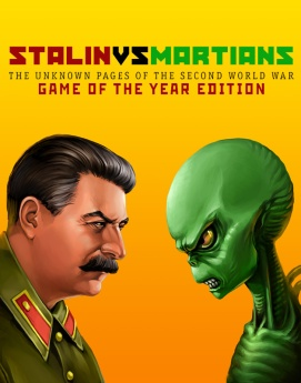 stalin_vs__martians_by_maruhana_bachi