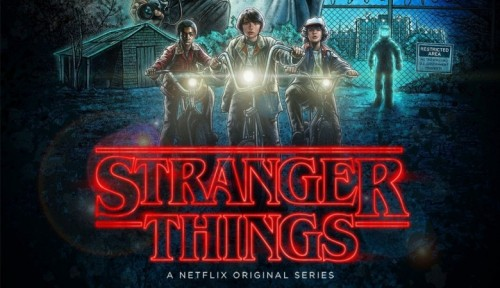 1467375240_stranger-things