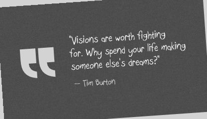 582409894-Tim-Burton-Quote
