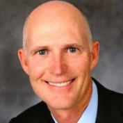 Florida-Governor-Rick-Scott-drug-testing-lawsuit-280x280