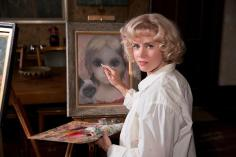 gallery_movies-big-eyes-amy-adams-tim-burton