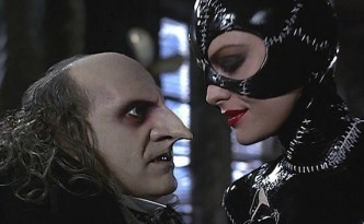 Tim-Burton-Penguin-Catwoman