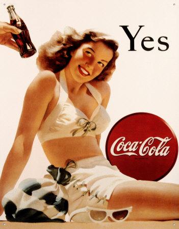 vintage-coke-ad-1