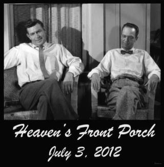 heavens-front-porch-andy