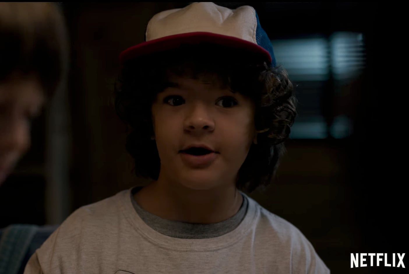 netflix-casts-a-great-group-of-young-actors-but-stranger-things-have-happened-gaten-ma-1063261