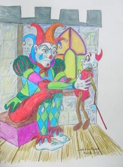 my-jester