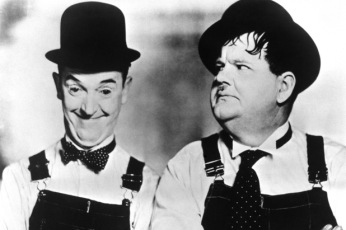 showbiz-laurel-and-hardy