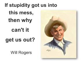 11691-will-rogers