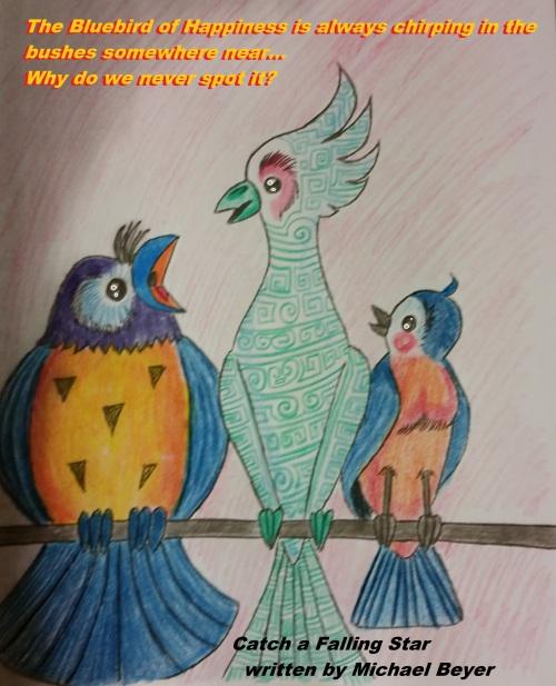 blue-birdsxxx