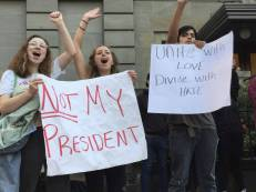 election-protests-oregon-jpeg-1280x960