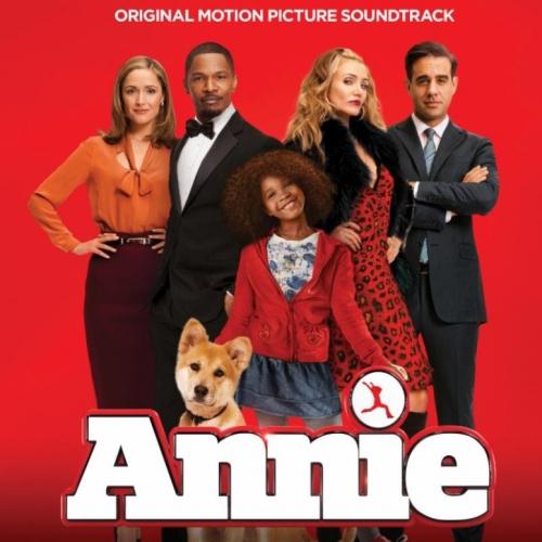 annie-2014-soundtrack.jpg