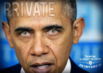 barrack-obama-reptilian-photo