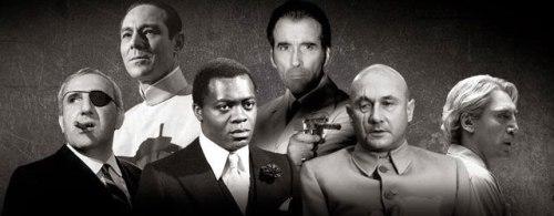 bond-villains