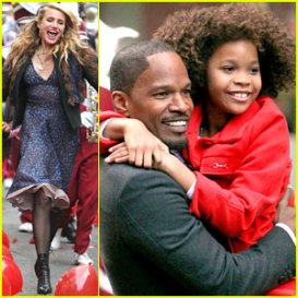 cameron-diaz-jamie-foxx-film-big-annie-musical-number