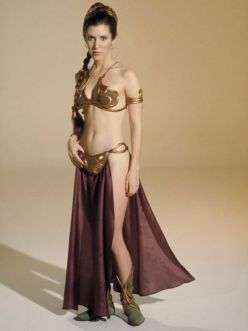 carrie-fisher-as-princess-leia-in-star-wars-return-of-the-jedi