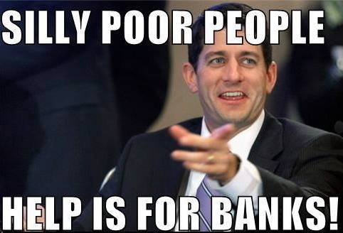 tea-party-idiots-ryan