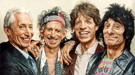 the-rolling-stones-pop-art-ppcorn