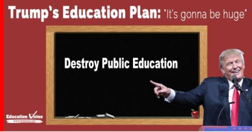 trump-education-plan