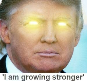 trump-i-am-growing-stronger