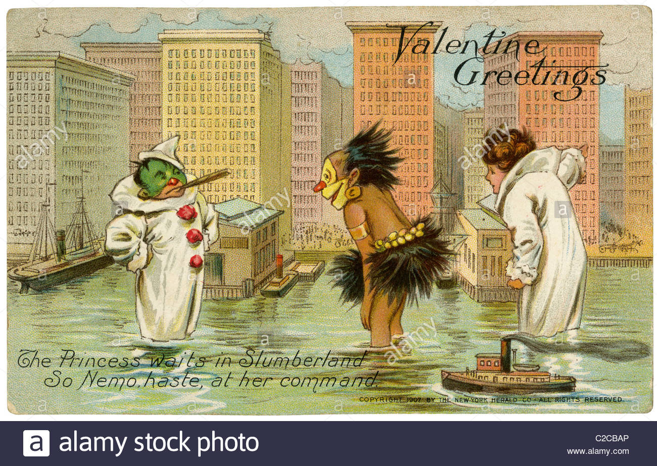 Betsy De Vos And The Golliwogs Of Education Catch A