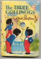 413px-the-three-golliwogs