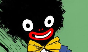 a-golliwog-illustration-001