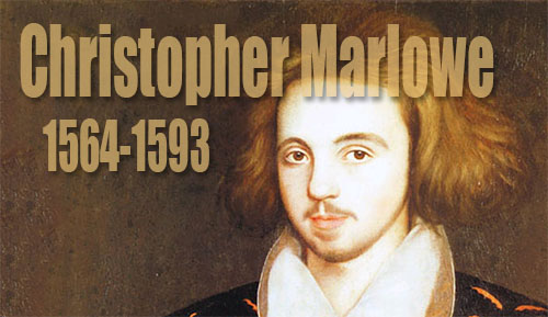 christopher_marlowe
