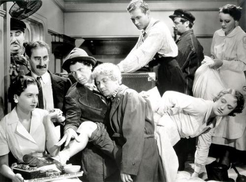 duck-soup-and-beyond-the-3-best-marx-brothers-movies-image-4