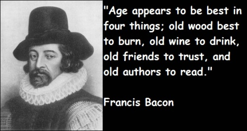francis-bacon-quotes-francis-bacon-quotes