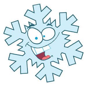 snowflake_with_cartoon_face_0521-1012-0818-0641_smu