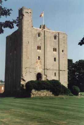 the_keep_at_castle_hedingham_-_geograph-org-uk_-_30510