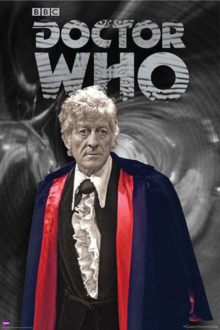 4135-doctor-who-3rd-doctor-jon-pertwee-lg-320-640-240-480