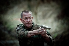 Sean Pertwee, The Seasoning House, Sterling Pictures