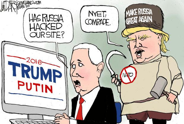 elections-cartoon-hacking-issue-20817865-mmmain1