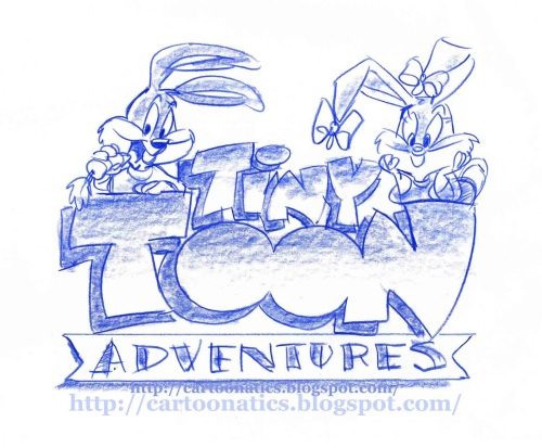 gimeno-logo-5-tiny-toons-copy
